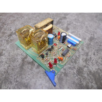 Acromag 1018-163G Power Relay Board Used