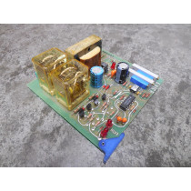 Acromag 1018-163H Power Relay Board Used