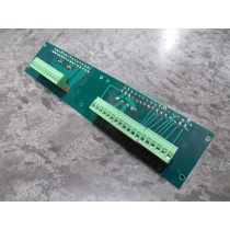 Cosytronic A50/G Relay Interface Board Used