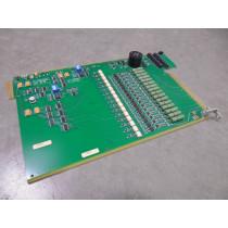 Westinghouse 3A99162G01 Ovation Digital Output Card Sub D Used
