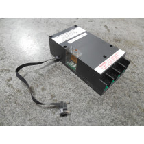 Cutler Hammer 9966D75G02 IQ Data Plus II Three-Phase Power Supply Module Used
