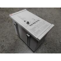 ABB REA 101 Arc Protection Module REA101-AAA Used