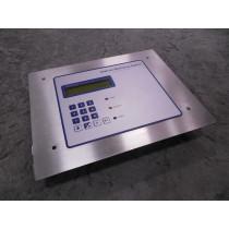 Edstrom Watchdog System 6100-9001-010 Local Processor Unit Rev. A Used