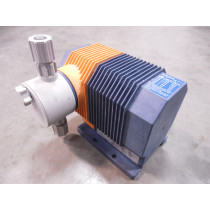 Prominent ALPB0419PP1000A2 Metering Pump 18.5 / 21.5 L/H Used