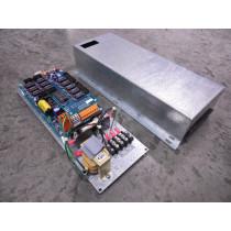 PDI FOL05720B Branch Circuit Monitoring / Communications Assembly FOL04557F Used