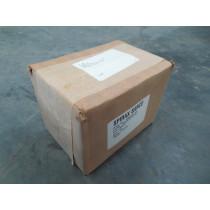 Spirax Sarco FT32-14/21/32 Mechanism Kit 1-1/2 62545 New NIB