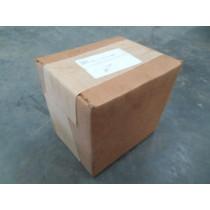 Spirax Sarco 1 1/2 FT 450 Mechanism Kit 66397 New NIB