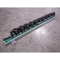 PDI FOL07538A Branch Circuit Sensor Module PCB07538A Used