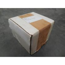 Spirax Sarco 1-1/2 FT32-14/21/32 Mechanism Kit 62545 New NIB