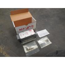 Namco EA700-56700 Snap-Lock Rotary Limit Switch New NIB