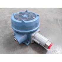 United Electric J120-194 Pressure Switch 80-1700 PSI New NIB