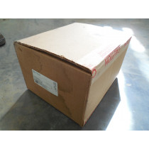 """United Electric H122-552 Pressure Switch 30"""" HgVac to 20 PSI New NIB"""