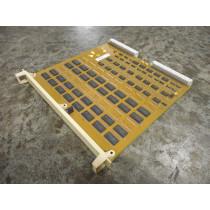 ABB 3HAB2236-1 Memory Board DSQC 321 Used