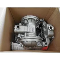 "Sandpiper SB1.SGN4SS 1"" Air Operated Double Diaphragm Pump 42 GPM New NIB"