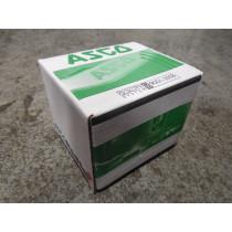 ASCO 302329-E Solenoid Valve Rebuild Kit New NIB