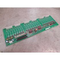 Keithley SSIO-24 Relay Module Board 14213 Rev. B Used