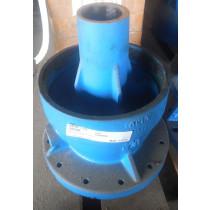 Ingersoll-Dresser Pump Co. S-005235-00 Discharge Case for 12M90W-3