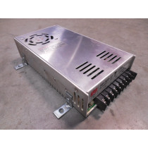 Mean Well SP-300-12 Power Supply Module 12VDC 24A Used