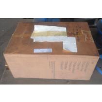 "3"" Grinnell 2521-S-903 Manual Diaphragm Valve New NIB"