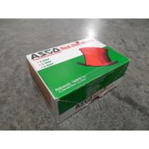 ASCO 064-982-1-D Replacement Solenoid Coil New NIB