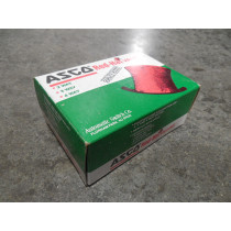 ASCO 080515 Solenoid Valve Rebuild Kit New NIB