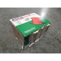 ASCO 314816 Red Hat Valve Spare Part Kit New NIB