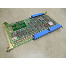 Fanuc A16B-1211-0120/04B CPU Board Used