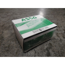 ASCO 302169 Solenoid Valve Rebuild Kit New NIB