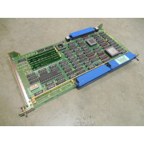 Fanuc A16B-1211-0120/05B CPU Board Used