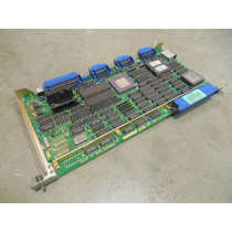Fanuc A16B-1211-0860/04A Memory Board Used