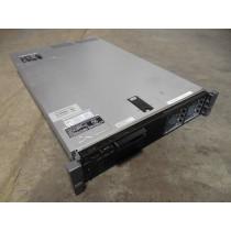 Dell / Honeywell E02S001 PowerEdge R710 Server Node 51154294-200 Used