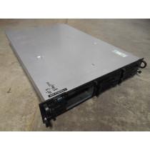Dell EMS PowerEdge 2850 Server Node Used