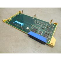 Fanuc A16B-2200-0430/03A Remote I/O Motherboard Used