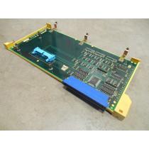 Fanuc A16B-2200-0431/01A Remote I/O Motherboard Used