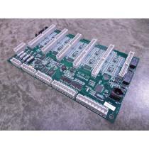 PDI PCB08144B 43 Channel I/O Board Used