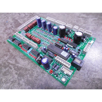 PDI FOL06791B LKO Junction Power Supply Board PCB06791B Used