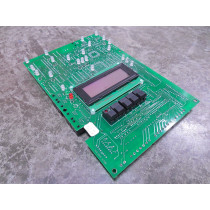 PDI FOL06894D Wave Warrior MIM/DISP II Interface Board Used