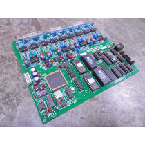 PDI PCB04587H Voltage Detection Board Used