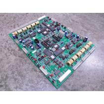 PDI FOL07344C Integrated Controller STS II Board Used