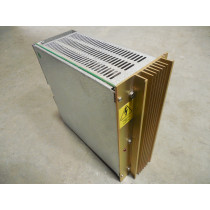 Finlandia / ABB SR 927530 Power Supply Unit DSQC 258 3HAA 3563-AUA/1 Used