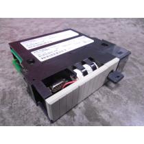 Allen Bradley 1756-L1/A ControlLogix Processor w/ 1756-M2/A Rev. S01 Used