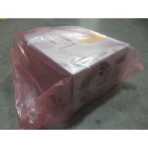 MagneTek 3642-20-200 Power Supply Module 219W Output New