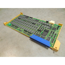 Fanuc A16B-2200-0760/01A RAM File Board 2MB Used