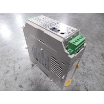 Omron S8TS-06024F Power Supply Module 24VDC 2.5A Used