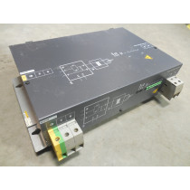 Bosch LG 2076.00 L Power Supply Unit D-54711 Erbach Used