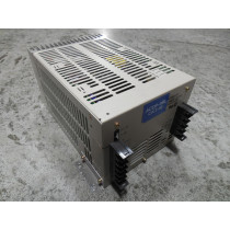 Omron S82F-3024 Power Supply Module 24VDC 14 Amps Used