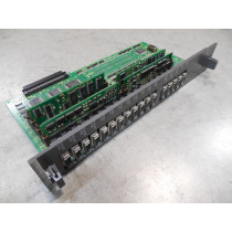 Fanuc A16B-2200-0931/07B Option Board Used