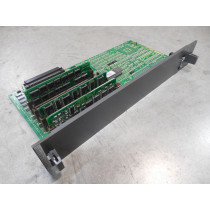 Fanuc A16B-2200-0917/04A Option Board Used