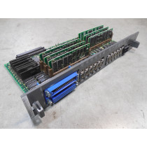 Fanuc A16B-3200-0070/03A Main CPU Board Used