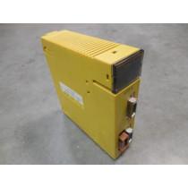 Fanuc A03B-0807-C012 I/O Interface Module AIF01B Used